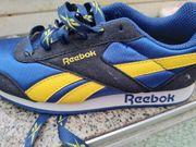 Reebok Schuhe zu verkaufen
