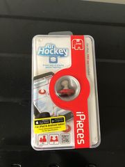 Air Hockey für iPad