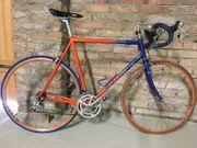 Raleigh Whirlwind Rennrad 56cm - Klassiker
