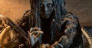 Partner Rückkehr Voodoo Liebeszauber und