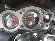 Kawasaki ZZR 1200