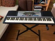 Bontempi PM68 Supersound