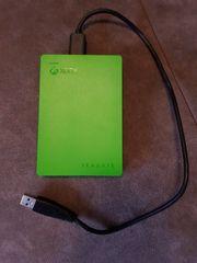 Xbox Festplatte 2TB