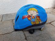Kinder Fahrradhelm