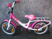Stabiles Kinder Fahrrad 16 Sweet
