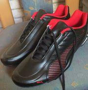 Puma Schuhe neu Größe 45