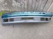 e36 Coupe Cabrio Stoßstange Original