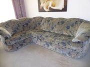 Eckcouch Schlaf Sofa
