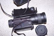 Cyclop 1 russisches Nachtsichtgerät