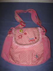 Prinzessin Lillifee Tasche