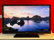 Sony Bravia KDL-40EX725 LED-Fernseher