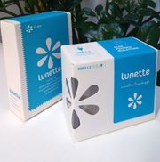 Lunette Cup 2