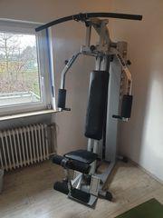 KETTLER BASIC Fitness Turm