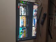 Fernseher Samsungs 32 Zoll