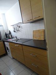 Küchenmöbel Schränke In Hannover Gebraucht Und Neu Kaufen Quokade