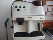 Kaffeautomat TREVI CHIARA