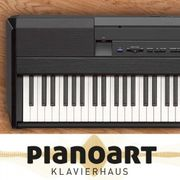 YAMAHA P45 Portable Piano Keyboardständer
