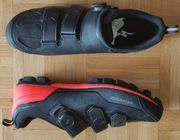 Specialized Comp MTB-Schuhe Gr 45