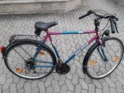 28er Herren-Fahrrad