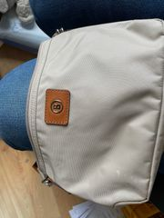 Handtasche Bogner