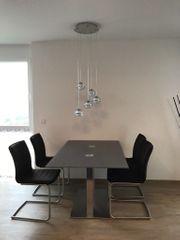 Glastisch In Brühl Haushalt Möbel Gebraucht Und Neu Kaufen