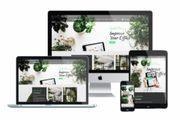 Onlineshop erstellen lassen - Ihr eigener