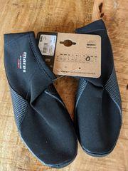 MARES Neopren-Schuhe