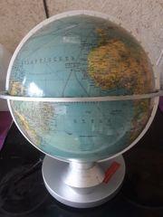 Leucht Globus