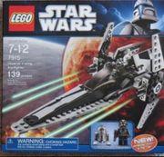 7915 Star Wars