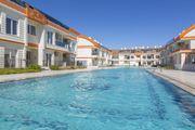Ferienwohnung in Antalya