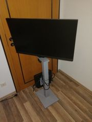 Play Station 4 inkl Monitor