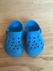 Crocs Gr C4-C5