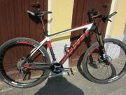 Scott Scale 730 Carbon MTB