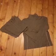 2x Brax Golf Sport Pullover