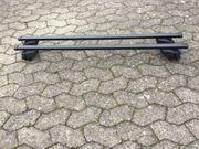 Dachträger für BMW X3