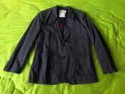 S Oliver Sacko Jacket XL
