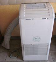 Klimagerät Coolmaster 80M