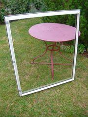 Fenster Aluminiumrahmen - 99 3 cm