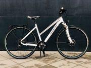 Specialized Premium Alu-Bike Disc 28