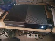 Tausche Verkaufe Xbox One