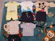 Sommer kleider für baby