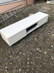Sideboard abzugeben