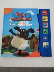 Versch Kinderbücher