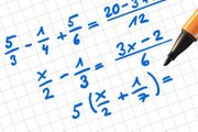 Mathematik E-Learing-Kurse als Nachhilfe