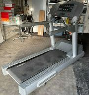 Life Fitness Laufband 95 Ti