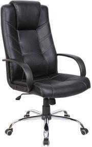 Ich verkaufe einen PC Stuhl
