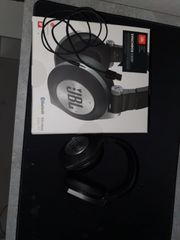 JBL Bluetooth Kopfhörer e50bt