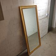 Großer Spiegel zu verkaufen