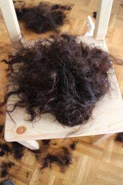 Haarfetisch