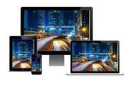 Webseite Wordpress Seo Googleoptimierung Ads